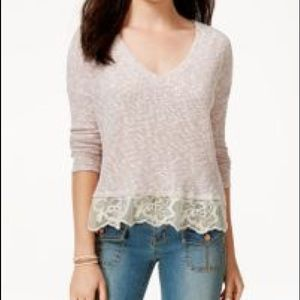 🎉5 for $25🎉 Jessica Simpson Sweater